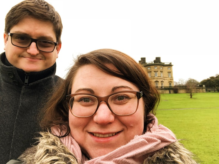8 things I've learnt from 2 years of marriage | Bretton Hall